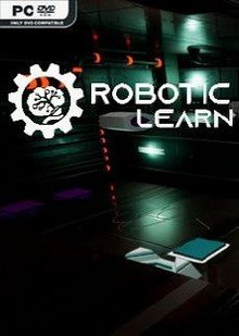 Robotic Learn