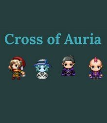 Cross of Auria