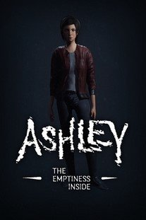 Ashley The Emptiness Inside