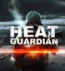 Heat Guardian Re-Frozen Edition