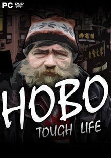 Hobo Tough Life